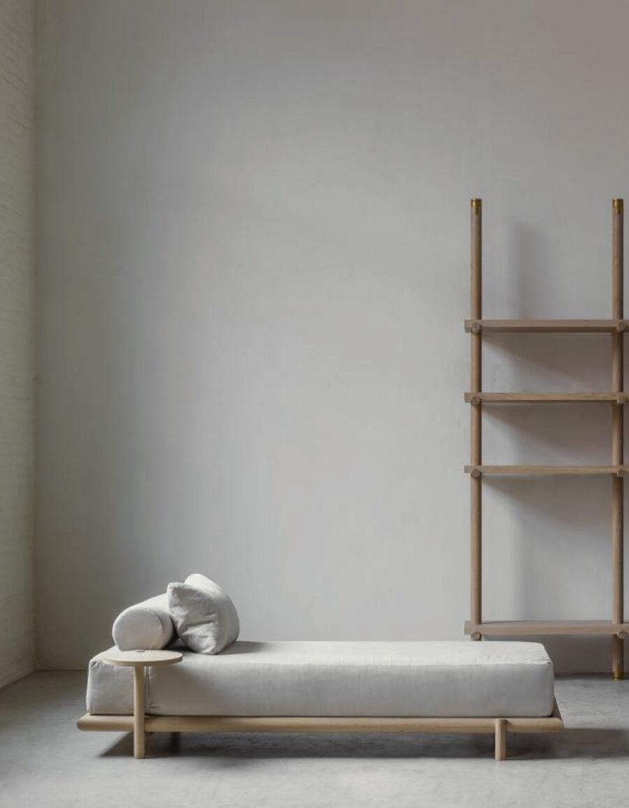 muebles minimalistas Nathalie debele nomad