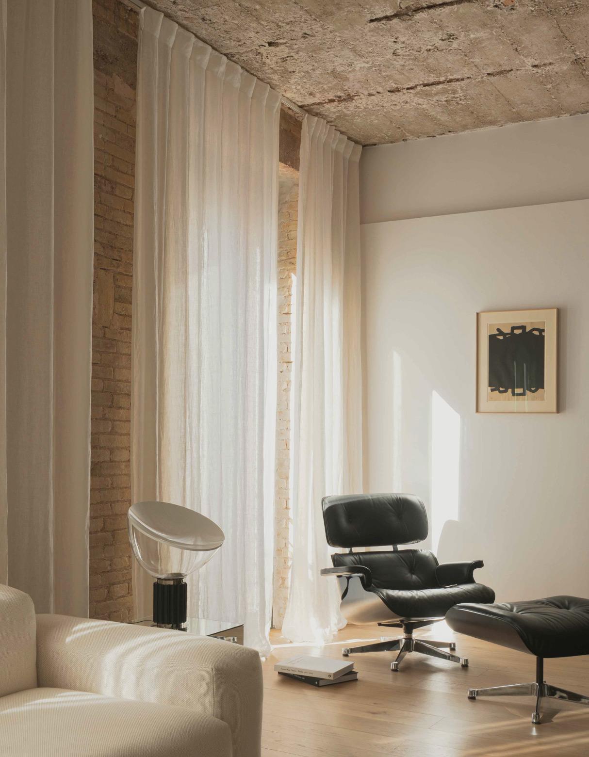 casa minimalista vivienda pr 50 nudes x arquitectos venustas