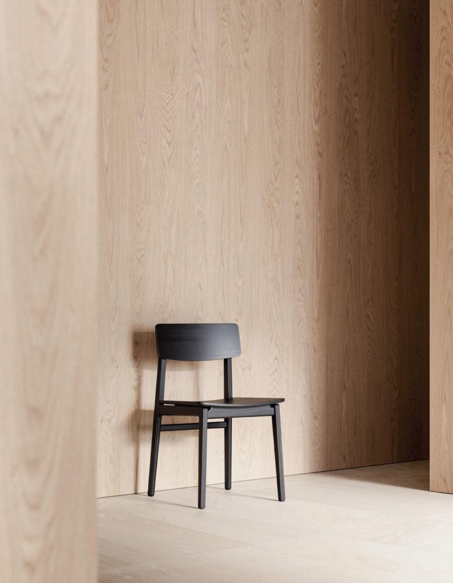 muebles minimalistas muroy polonia venustas