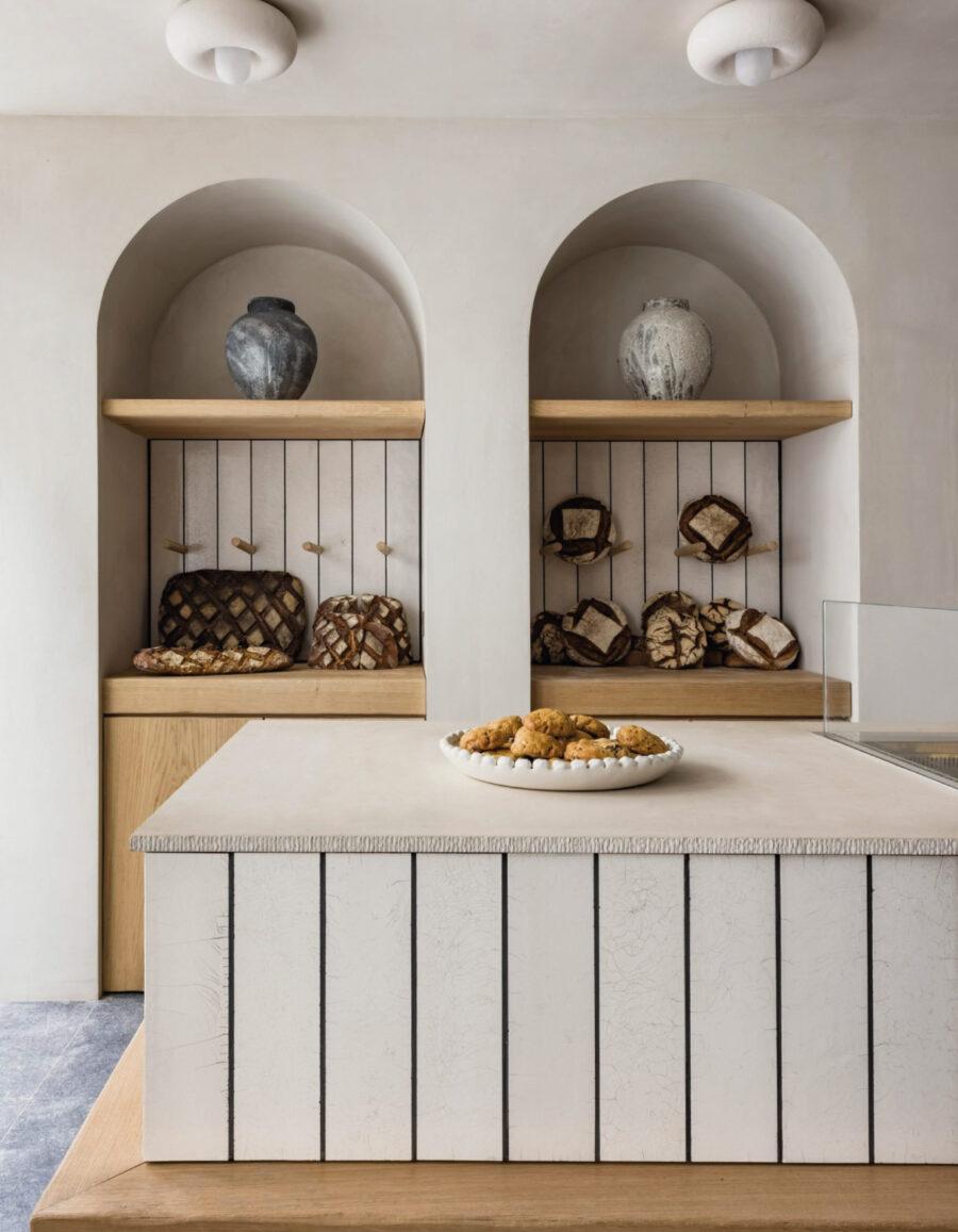 panaderia minimalista liberte paris emmanuelle simon venustas